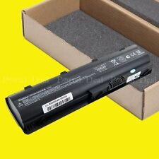 9 Cell New Battery for HP G42T G56-118CA G56-126NR G72-B54NR G72-B62US G72T-200