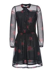 "++Vive Maria "" TENDER ROSE  GIRL DRESS "" TUNIKA, Kleid, Shirt, NEU, Gr. M++"