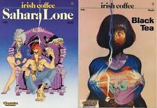 Irish Coffee 1+2 (Z1-), Carlsen