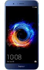 Honor 8 Pro 64GB Navy Blue, RAM 6 GB, Kirin 960 Octa-Core. Smartphone Grado A