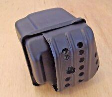 Muffler for Stihl 024 026 MS260 026 Pro with spark arrestor 1121 140 0606