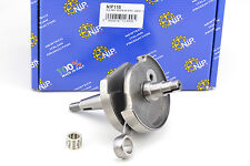 Crankshaft little advanced cone for Vespa 50 Special - 100% Made in Italy