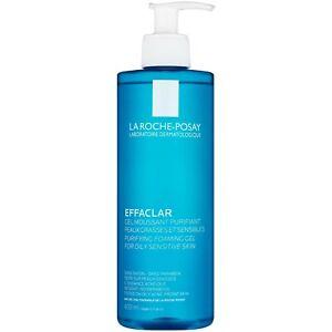 Roche-Posay Effaclar Gel PURIFICANTE CLEANER 400ML