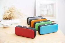 Fashion Bluetooth Speaker HDY-555I Portable Wireless High Sound Quality