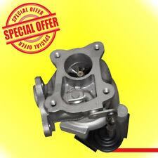 Turbolader Astra Combo Corsa 1.7 ; 49173-06500 ; 49173-06501 ; 49173-06503