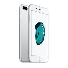 Apple iPhone7 Plus 7+ 32gb Silver Agsbeagle