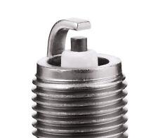Spark Plug-Copper Resistor Autolite 66