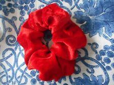 Set di 2 bambino//a Spirale piccoli SOFFICI blu pelliccia fiocchi a spirale per capelli Bobbles