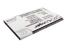 BATTERIA agli ioni di litio per Samsung SM-N9006 SM-N9002 sm-n900k SM-N9005 sm-n900r4 sgh-n07