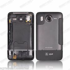 100% Brand New Panel For Htc Desire HD A9191 G10 Black Full Housing Body Panel
