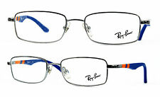 Ray Ban Kinder / Brille / Kids Glasses RB1030 4011 47[]16 125 Nonvalenz  /173