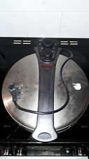 Ekitch Pizza electric Cooker/oven tabletop good working order