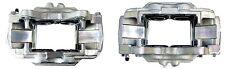 PAIR of Front Brake Calipers RH+LH For Toyota Landcruiser KDJ150 3.0TD 8/09>ON