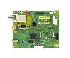 JVC LT-22DE72 Main Board CA79I15251 , CMK202A