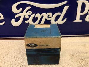"NOS 1961 Ford Falcon? Wheel Cylinder Kit C1DZ-2221-B 1 KIT 2 Wheels 1 1/16"""