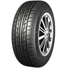 Neumáticos Nankang 155/60 R15 para coches
