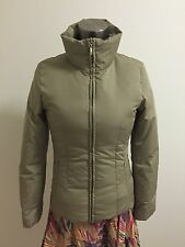 Puffer Dry-clean Only Down Coats & Jackets for Women