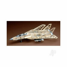 Guillow - GUI1402 - F14 Tomcat Balsa Kit - 1:40 Scale