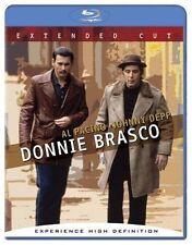 Johnny Depp Subtitles Drama DVDs & Blu-ray Discs