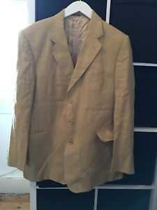 Austin Reed Beige Suits Tailoring For Men Ebay