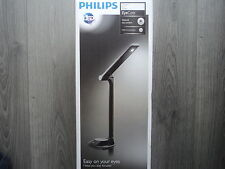 PHILIPS LED scrivania lampada 674243016 ROBOT