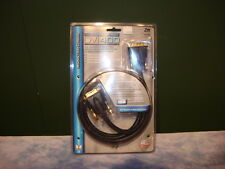 Monster Cable DVI400 2 Meter DVI Cable