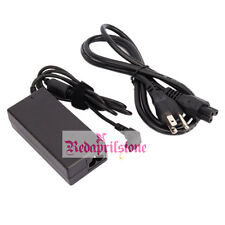 NEW AC Adapter For Gateway MS2274 MS2285 Laptop Charger Power Cord Supply PSU