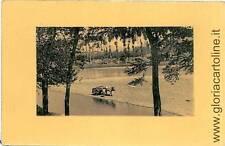 CARTOLINA d'Epoca - PAVIA: CASTEGGIO - 1910