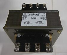 General Electric Industrial Control Transformer 240/480v 60Hz Type IP 70564MO
