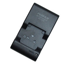 NEW Genuine Fujifilm BC-45B Battery Charger for Finepix JZ505 XP11 JX250 JV105
