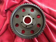 VINCENT CLUTCH SPROCKET ASSEMBLY PD20AS. NEW. Made in England c/w bushes & seal