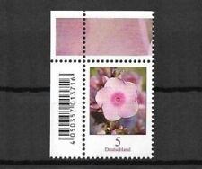 Nr. 3296  Phlox Eckrand  postfrisch