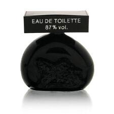 Balahe by Leonard for Women 0.12 oz Miniature Collectible Brand New