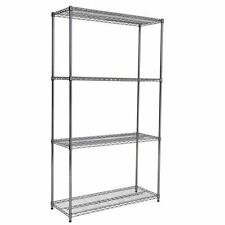 Shop Display Shelves