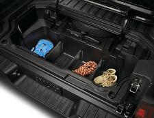 2017-2020 Genuine Honda Ridgeline In-Bed Trunk Dividers Oem! New! 08U35-T6Z-100