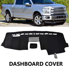 Interior Consoles Amp Parts For 2017 Ford F 150 For Sale Ebay