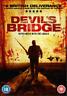 Joseph Millson, Joshua Rich...-Devil's Bridge  (UK IMPORT)  DVD NEW