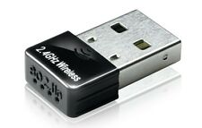 Ferguson Ariva Wi-Fi W02 WLAN Stick 802.11 b/g 150 Mbits