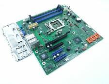 Fujitsu D3009-B12 GS 4 Primergy TX100 LGA1155 Motherboard No BP
