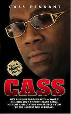 Cass, Cass Pennant, Used; Good Book