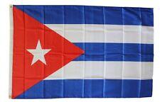 Cuba Flag 3 x 5 Foot Flag - New Higer Quality Ultra Knit 3x5 Flag