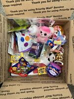 Reseller General Merchandise Kids Lot of 20 items++ New with&without tags bx13
