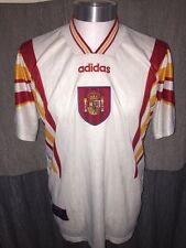 adidas 3rd Kit Memorabilia Football Shirts (National Teams)