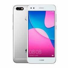 Téléphones mobiles Huawei Huawei Y6, 16 Go