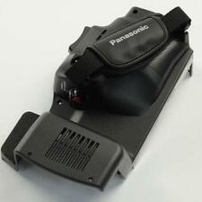 Panasonic VYK5G55 Grip Side Cover With Grip Strap Part For AG-HPX250