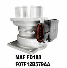Fit 91-94 Mazda Navajo 4.0L V6/90-94 Ford Ranger 4.0L V6 Mass Air Flow Sensor