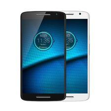 Motorola XT1565 Droid Maxx 2 16GB Verizon Wireless Android WiFi Smartphone