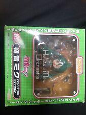 "Good Smile Co. U.I Hirasawa Nendoroid Series Figurine, ""Hatsune Miku Orchestra"""