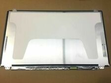 "15.6"" 3D 120HZ LED LCD SCREEN N156HHE-GA1 FOR MSI GT62 GE63 GS63 edp30pin FHD"