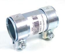 Abgasanlage für Abgasanlage Vorderachse FA1 114-957 Rohrverbinder